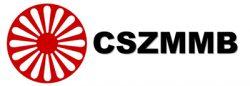 CSZMMB_LOGO_400.jpg