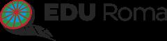 EDURoma_logo_header_150