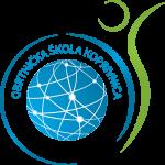 obrtnicka skola logo_400
